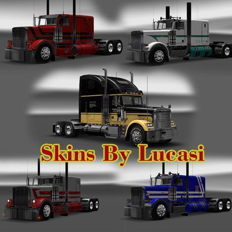 real-livestock-hauler-skins-by-lucasi-and-skiner_1