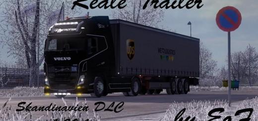 reale-trailer-v1-0_1