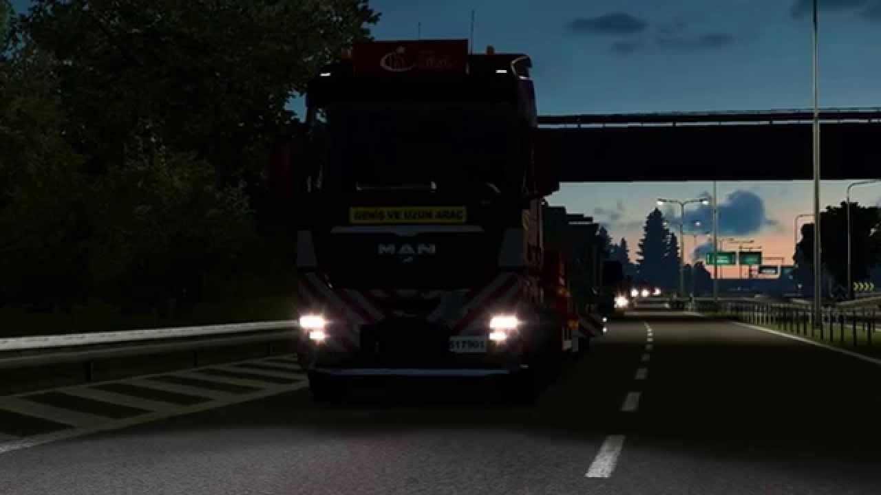 realistic-headlights-v1_1