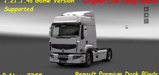 renault-premium-dark-blinds-1-21-x_1