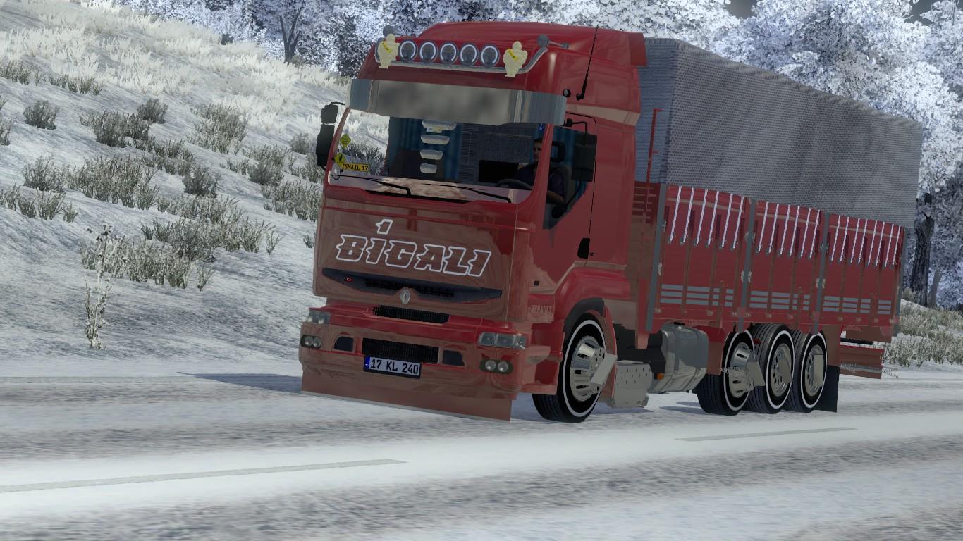 renault-premium-pickup-1-21-x_5