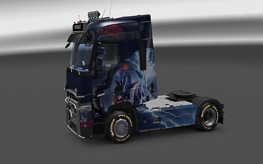 renault-t-destiny-the-taken-king-warlock-wide-skin_1
