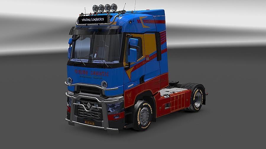 renault-t-viking-logistic-skin-v2_1