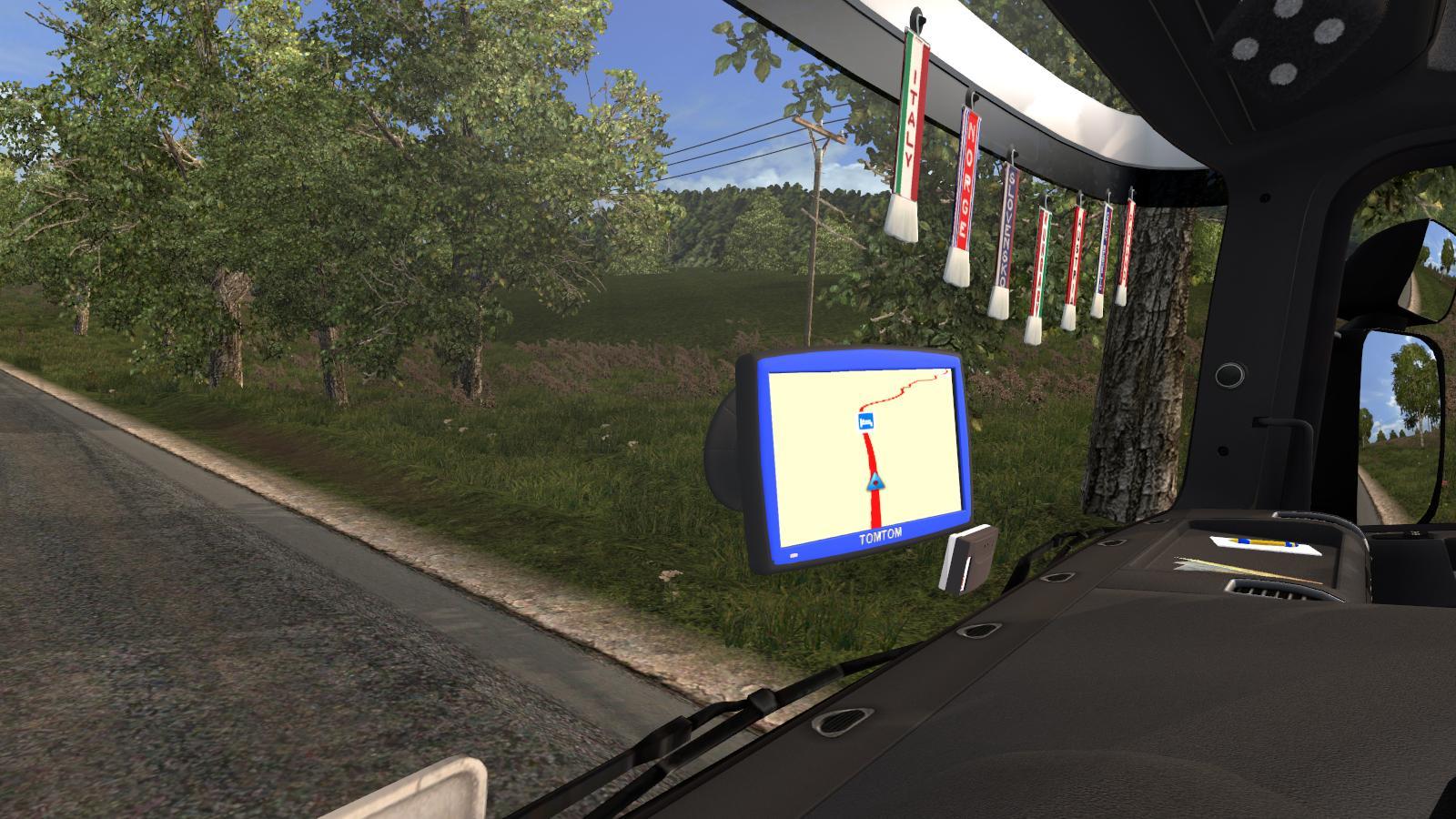 reworked-tomtom-navigator-mod-for-all-trucks_1