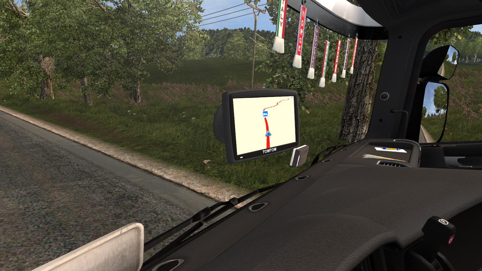 reworked-tomtom-navigator-mod-for-all-trucks_5