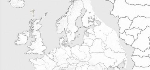 road-atlas-map-background-ets2-promod-rusmap-russian-open_1