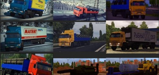 russian-trailer-park-1-21-1-22_1