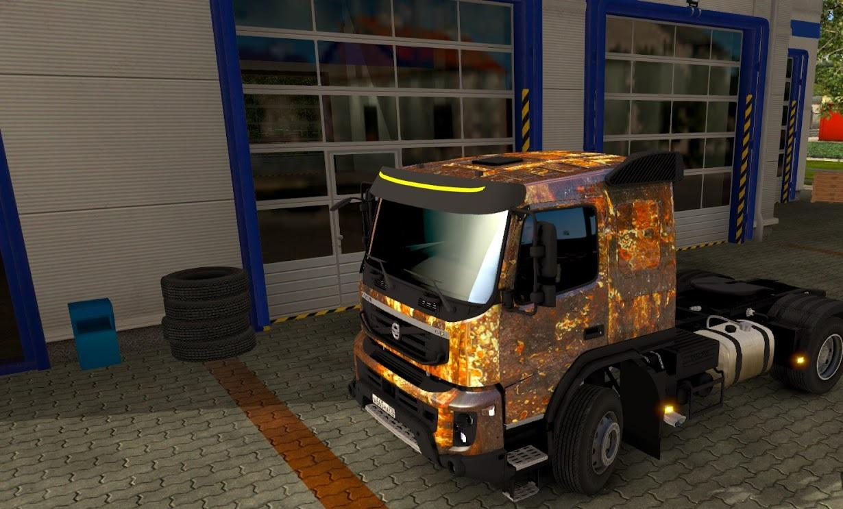 rust-skin-for-volvo-fmx-540_1