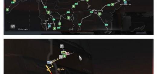 scandinavia-rebuilding-map-1-0_1