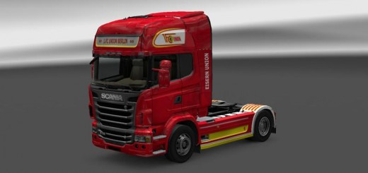 scania-1-fc-union-berlin-v1-0_1