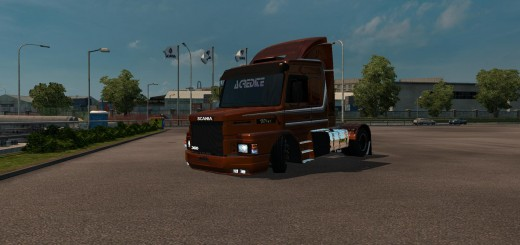 scania-113-accessories-trailer-v2_1
