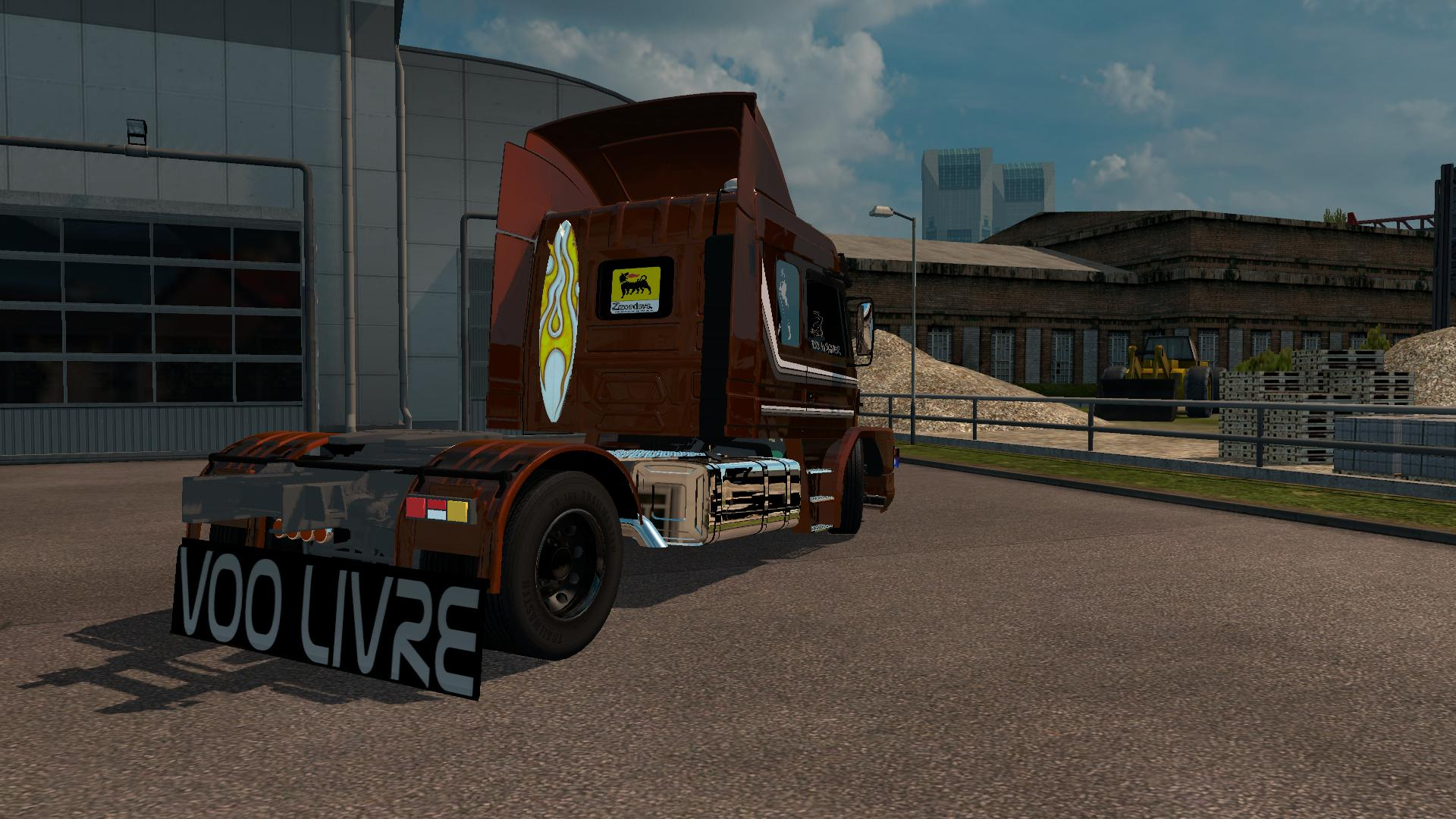 scania-113-accessories-trailer-v2_2