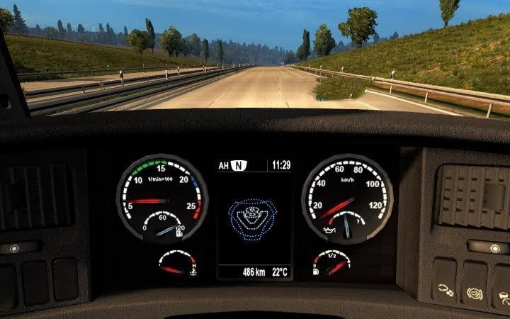 scania-dashboard-3-1-1-21_1