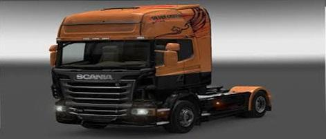 scania-griffin-skin-pack-by-em-team_2