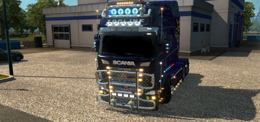 scania-r-streamline-reworked-1-4-1-1-21-1-21-x_1