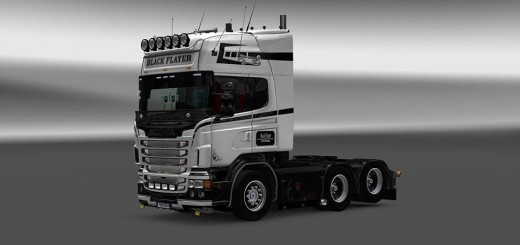 scania-rjl-black-flayer-skin_1