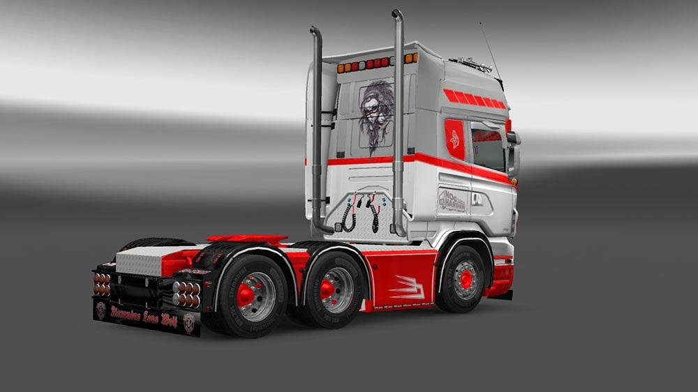 scania-rjl-dutch-liner-skin_1