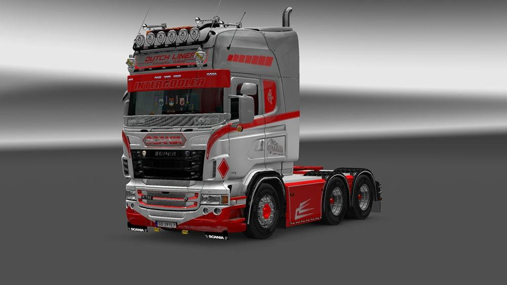 scania-rjl-dutch-liner-skin_2