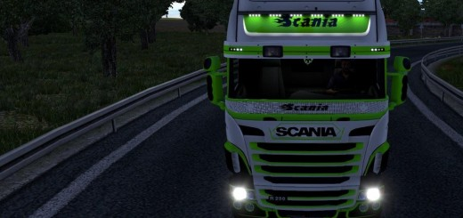 scania-rjl-green-lines_1
