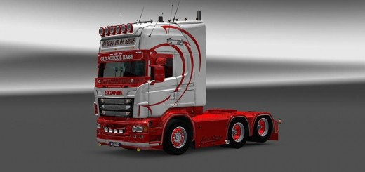 scania-rjl-old-school-baby-skin_1