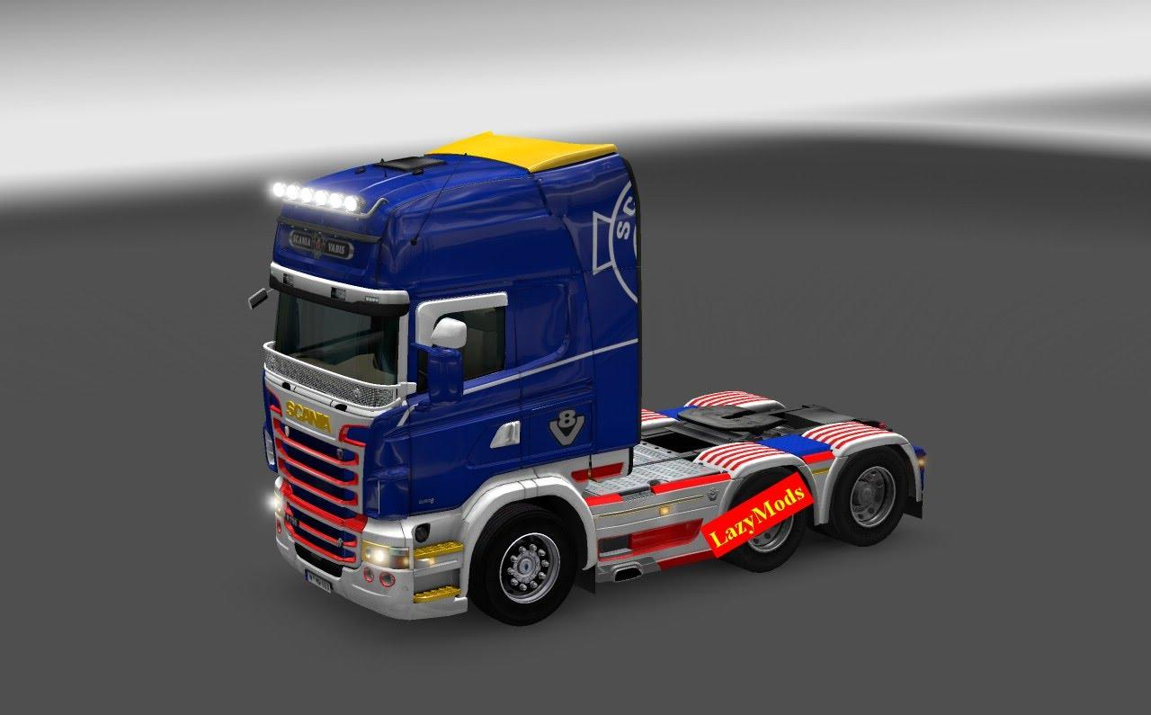 scania-rjl-v8-royal-skin-lazymods_1