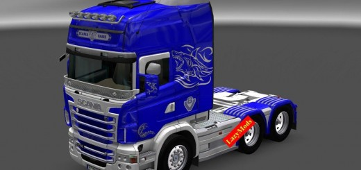 scania-rjl-v8-shark-mask-paintjob-lazymods_1