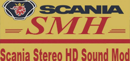 scania-stereo-hd-sound-mod-1-21-x_1