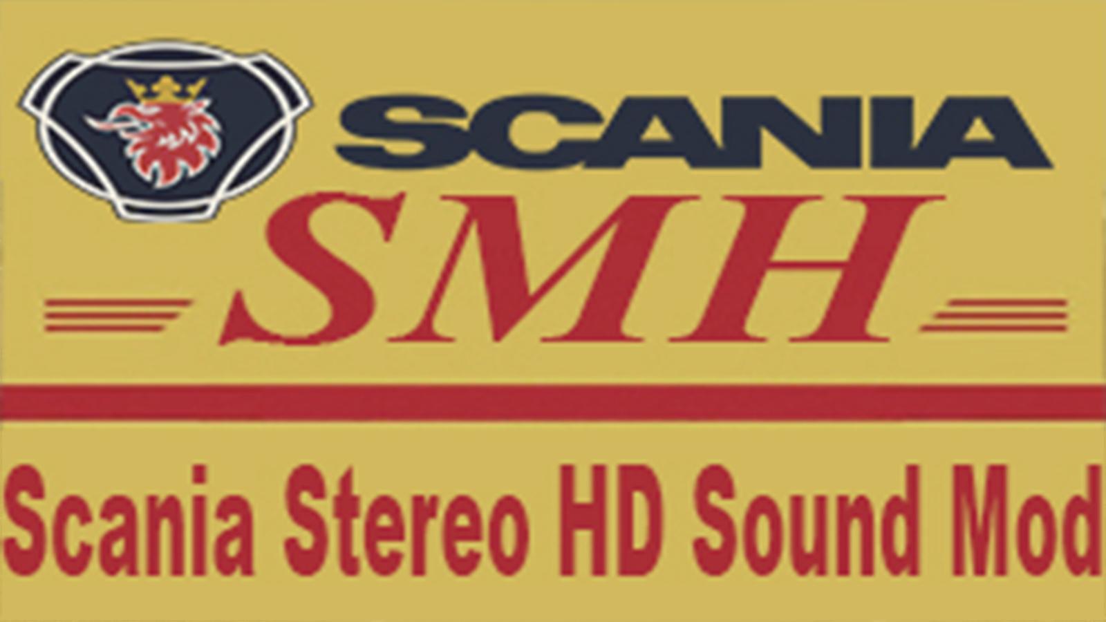 scania-stereo-hd-sound-mod-1-21-x_1