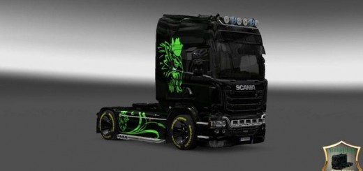 scania-streamline-green-eagle-skin_1