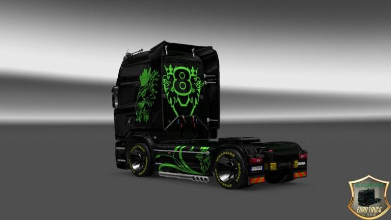scania-streamline-green-eagle-skin_2