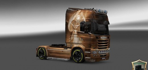 scania-streamline-swan-princess-skin_1