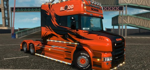scania-t-rjl-orange-tribal-skin_1.png