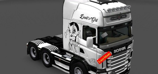 scania-v8-devils-girl-lazymods_1