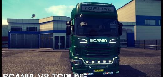 scania-v8-topline-1-21x_1