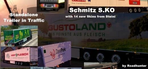 schmitz-s-ko-multimat-trailer_1