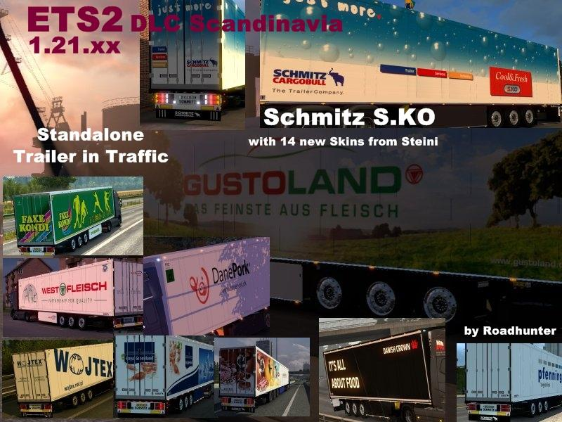 schmitz-s-ko-multimat-trailer_1