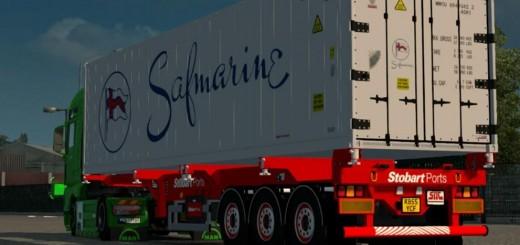 sdc-stobart-ports-trailer_1