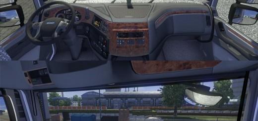 seat-adjustment-no-limits-1-1_1