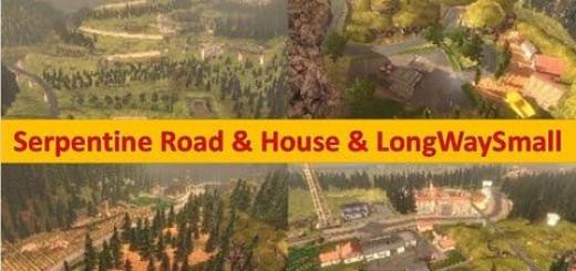 serpentine-road-house-long-way-small-v9-3_1