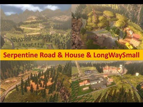 serpentine-road-house-long-way-small-v9-3_1