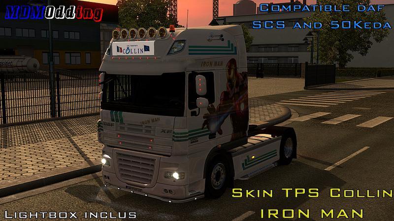 skin-tps-collin-iron-man-1-21-xx_1