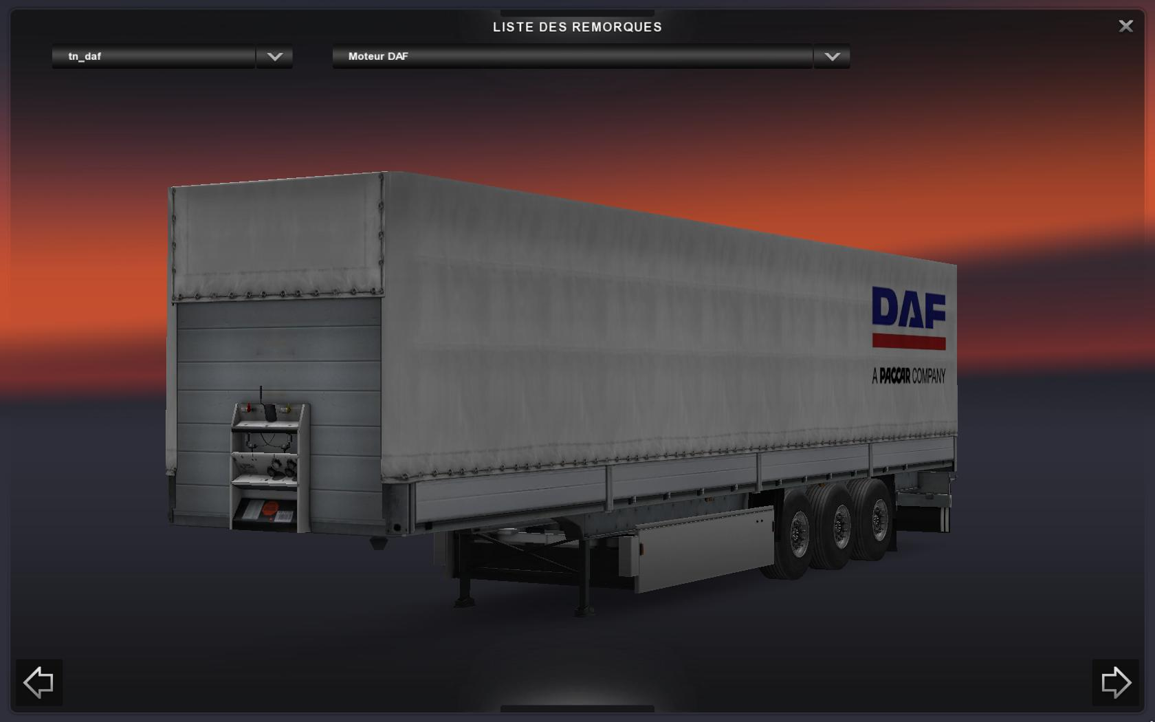 skin-truck-logo-in-trailers_2
