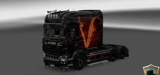 skin-vendetta-for-scania-rjl-longline-1-21-x_1