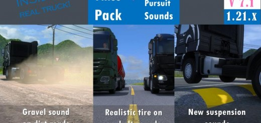 sound-fixes-pack-hot-pursuit-sounds-7-1_2