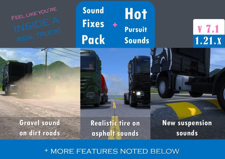 sound-fixes-pack-hot-pursuit-sounds-7-1_2