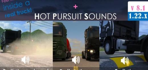 sound-fixes-pack-hot-pursuit-sounds-8-1_1.png