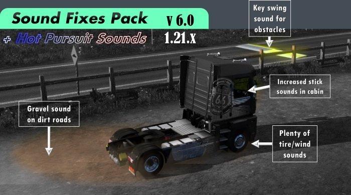 sound-fixes-pack-hot-pursuit-sounds-v6-0-1-21_1