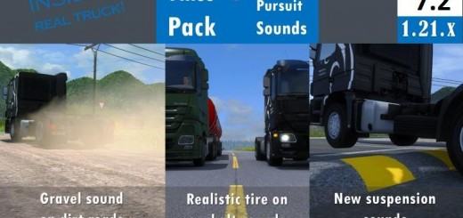 sound-fixes-pack-hot-pursuit-sounds-v7-2_1