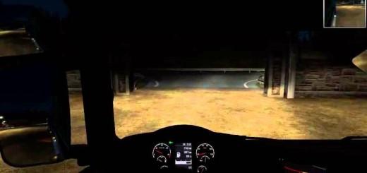 sound-truck-v3-4-1-21_1