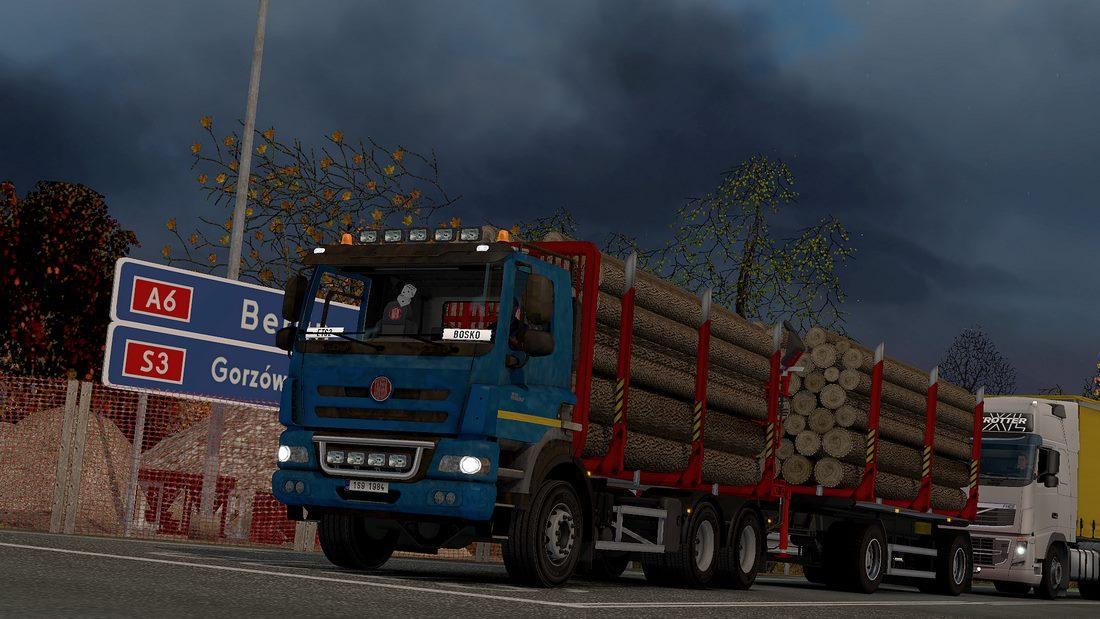 tatra-phoenix-truck-2-0_1